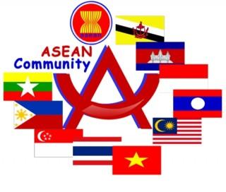 ASEAN: Sẵn sàng cho các lực đẩy hội nhập