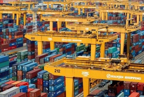 Xuất khẩu kỳ vọng bứt phá nhờ các FTA