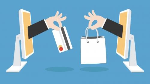 Thương mại điện tử hứa hẹn tiếp tục bứt phá