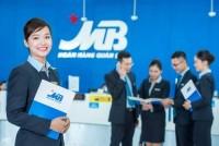 MB vào Top 500 ngân hàng mạnh nhất châu Á - Thái Bình Dương