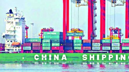 Thỏa thuận thương mại Mỹ - Trung có ảnh hưởng thế nào?