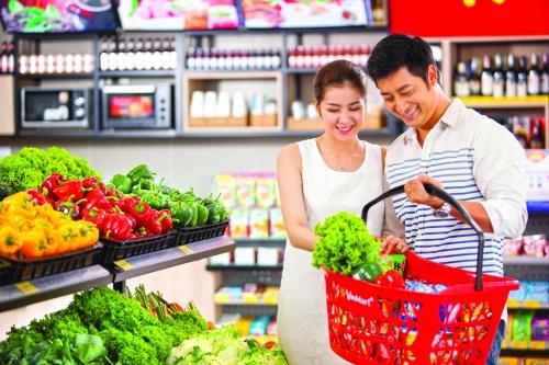 Cấp mã truy xuất nguồn gốc nông sản: Đảm bảo sản phẩm an toàn