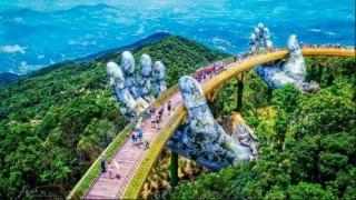 Cần tăng cường sản phẩm du lịch mới