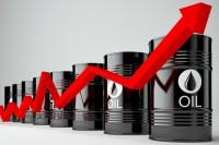 Giá dầu dự kiến tăng trong ngắn hạn