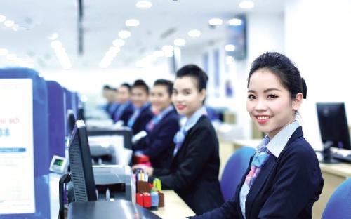 Công đoàn Ngân hàng Việt Nam: Đẩy mạnh hoạt động hướng tới người lao động nữ