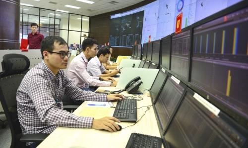 Viettel sẵn sàng đảm bảo hệ thống thông tin liên lạc tại Hội nghị thượng đỉnh Mỹ - Triều Tiên