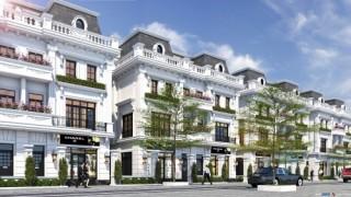 Khởi động thị trường địa ốc 2019, FLC tung sản phẩm mới