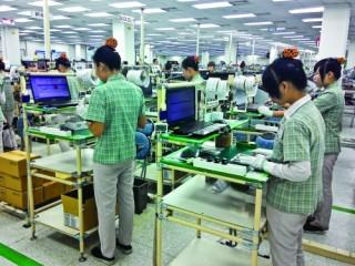 Triển vọng xuất khẩu của Bắc Ninh năm 2019