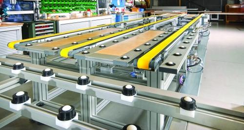 Doanh nghiệp sản xuất nhôm đối mặt khó khăn