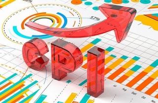 CPI nhiều khả năng đã lập đỉnh trong tháng 1