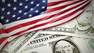 Kinh tế Mỹ sẽ tiếp tục chậm lại trong quý đầu 2020