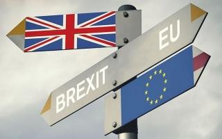 Triển khai Brexit giai đoạn 2 liệu có suôn sẻ?