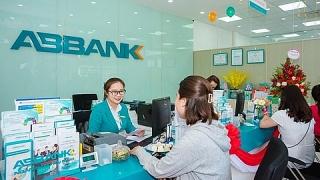 ABBank dành 4000 tỷ đồng hỗ trợ khách hàng bị ảnh hưởng dịch Corona