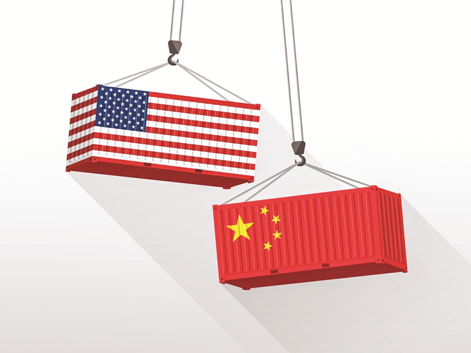Trung Quốc giảm thuế cho hàng hóa của Mỹ