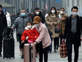 Ngành Du lịch nỗ lực vượt qua khủng hoảng