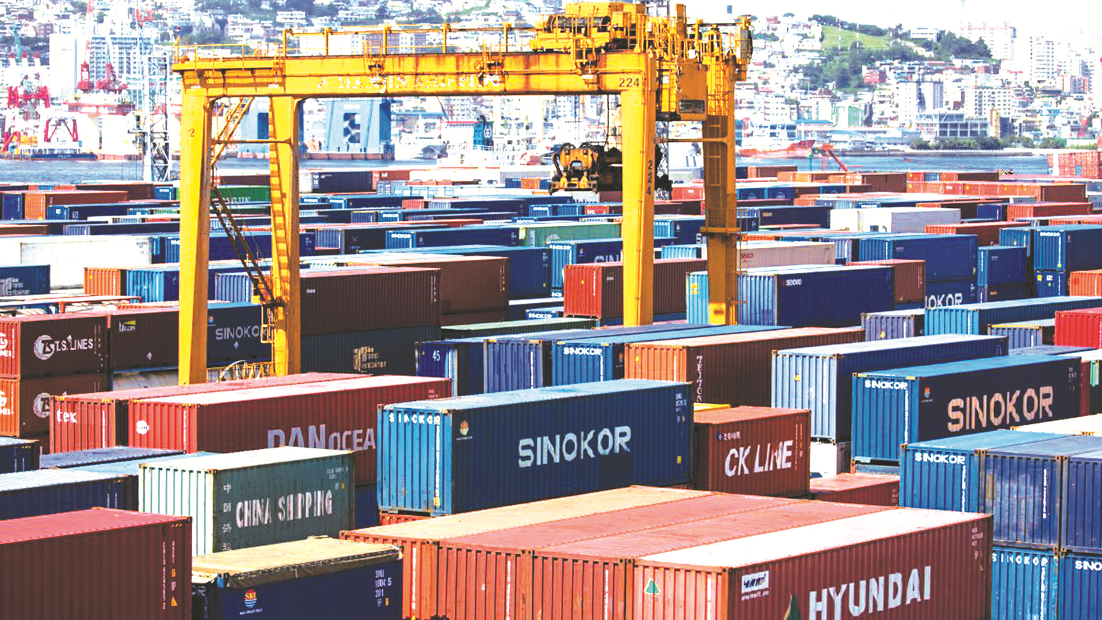 EVFTA: Cộng hưởng xung lực mới cho nền kinh tế