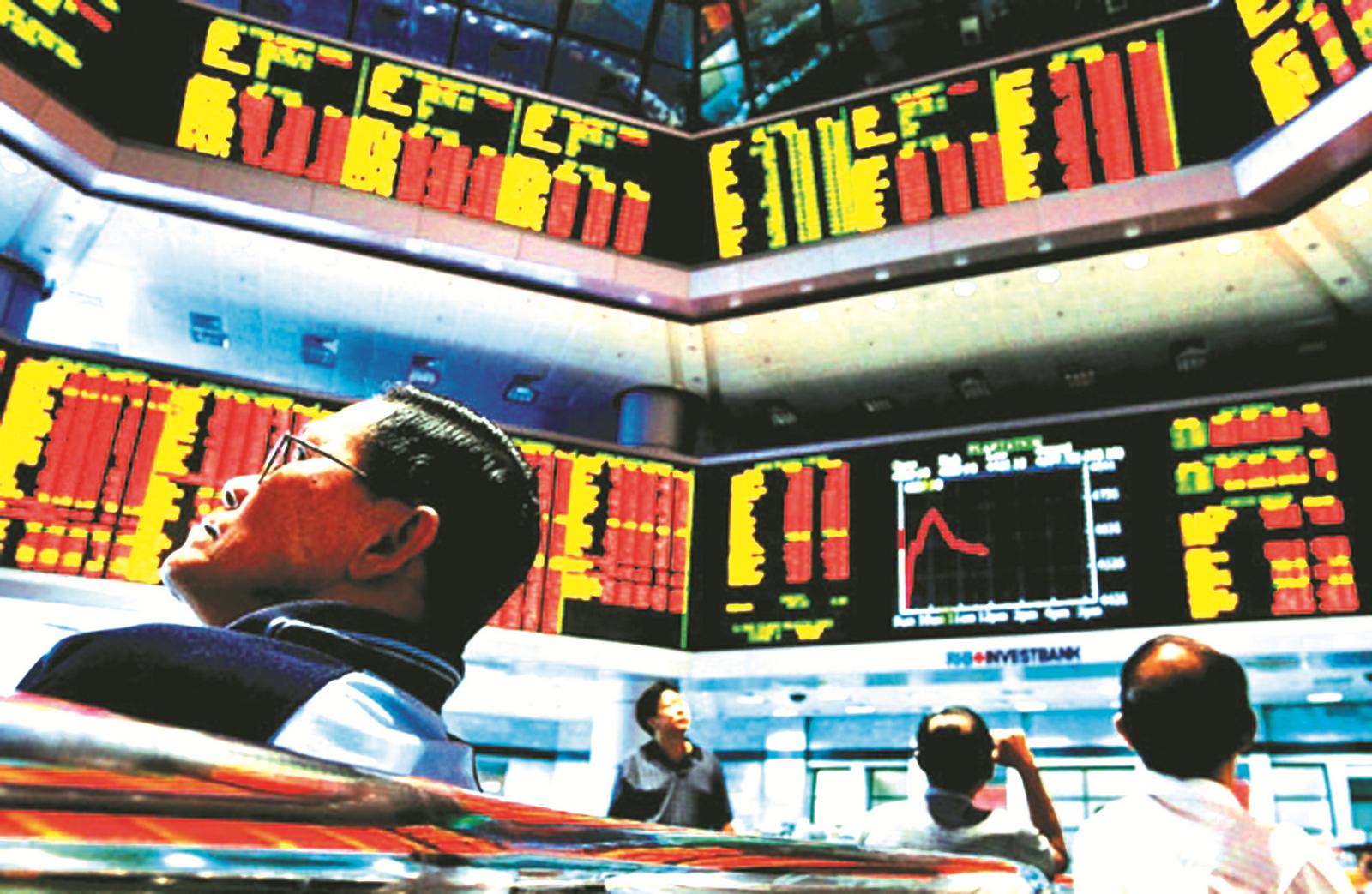 Châu Á đối phó với suy thoái do dịch nCoV