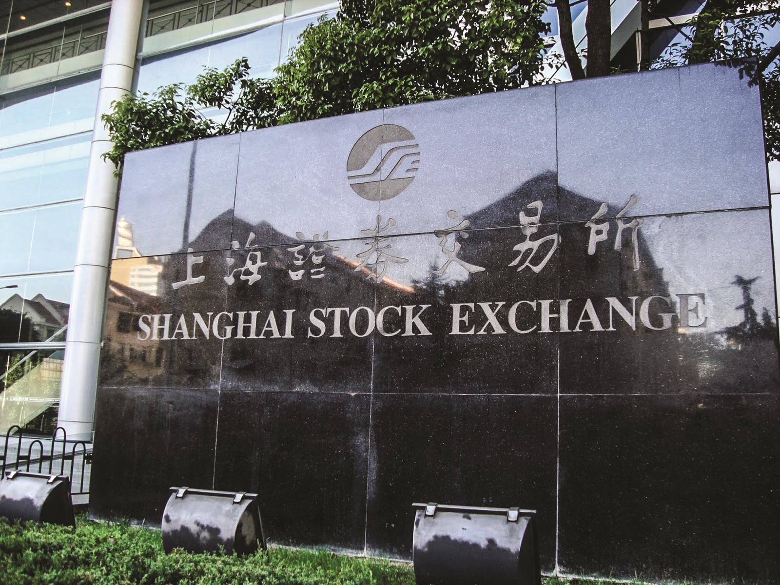 Giao dịch tài chính tại Trung Quốc trụ vững trong dịch Covid-19