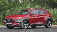 Thị trường xe ô tô du lịch: Lý giải nguyên nhân bứt phá của những thương hiệu đến từ Hàn Quốc