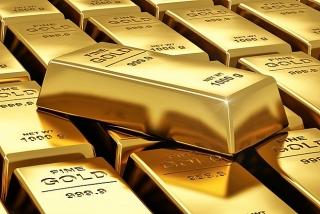 Thị trường vàng 24/2: Hướng tới kỷ lục mới 47 triệu đồng/lượng