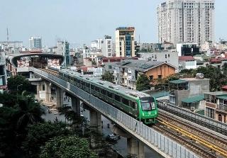 Vì sao Tổng Công ty Đường sắt Việt Nam xin về lại Bộ Giao thông Vận tải?