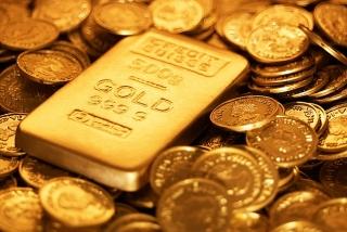 Thị trường vàng 27/7: Hứa hẹn một tuần