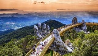 Thế khó ngắn hạn và cuộc diễn tập cho du lịch phát triển bền vững