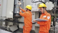 Bộ Công Thương đề xuất 4 phương án cải tiến cơ cấu biểu giá bán lẻ điện sinh hoạt