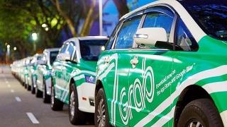 Dừng thí điểm taxi công nghệ: Cuộc chơi mới trên thị trường gọi xe