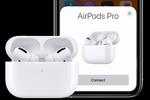 7 cach de cai thien chat luong am thanh airpods pro