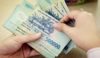 Bộ Tài chính đề xuất nâng mức giảm trừ gia cảnh lên 11 triệu đồng/tháng