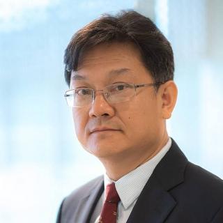 Châu Á đang phát triển đã sẵn sàng cho CMCN 4.0?