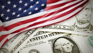 Gói cứu trợ mới của Mỹ: Ai là người thụ hưởng?