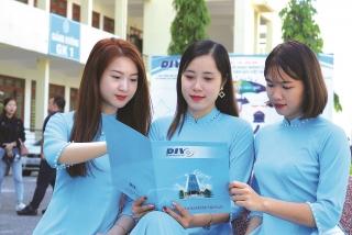 Bảo hiểm tiền gửi Việt Nam: Bảo vệ hiệu quả người gửi tiền