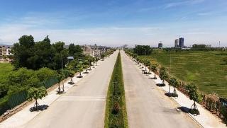 Đại Mỗ - Điểm đến hút sóng bất động sản phía Tây Hà Nội