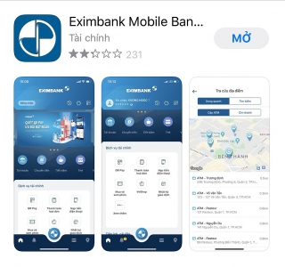 Eximbank cảnh báo khách hàng về thủ đoạn lừa đảo mạo danh ngân hàng trong dịp Tết