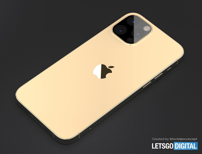 iphone 13 pro se nhu the nao