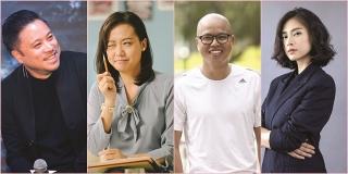 """Những """"viên ngọc"""" quý của phim Việt"""