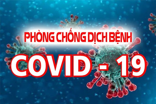 tphcm doanh nghiep phai cam ket phong chong covid 19