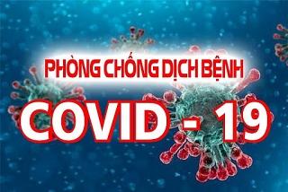TP.HCM: Doanh nghiệp phải cam kết phòng chống COVID-19