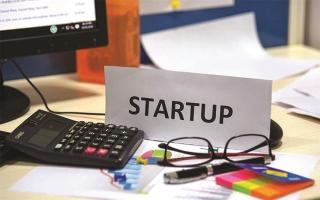 Khởi nghiệp đổi mới sáng tạo: Cơ hội để bứt tốc