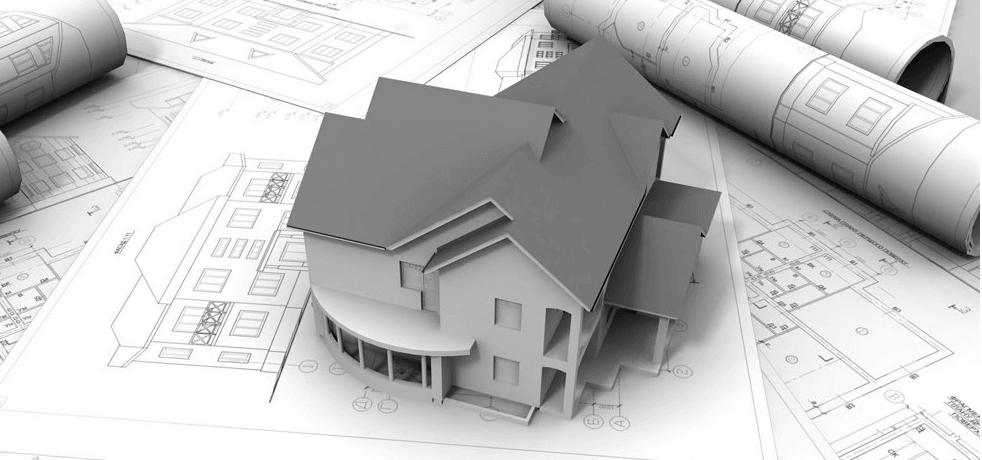 Cấp phép xây dựng: Đề xuất các phương án có lợi cho người dân