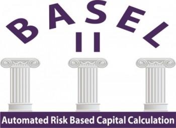 Basel II và hai thách thức lớn