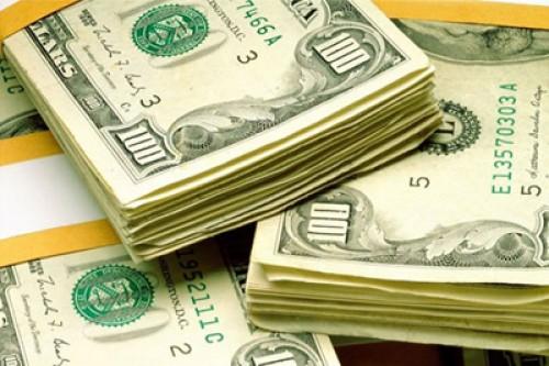 Tỷ giá tiếp tục ổn định, giá bán phổ biến quanh 21.380 đồng/USD