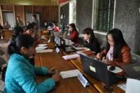 Chính phủ đồng ý bổ sung Chủ tịch xã vào Ban đại diện HĐQT NHCSXH cấp huyện