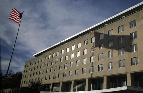 Việt Nam được tiếp nhận công nghệ và trợ giúp hạt nhân từ Hoa Kỳ