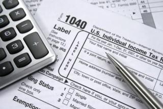 Hướng dẫn kê khai, nộp thuế đối với hàng hoá tiêu dùng nội bộ