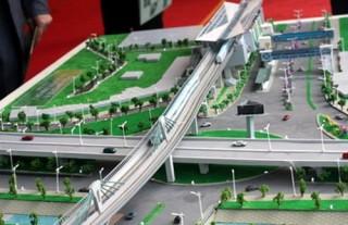 VietinBank được chỉ định phục vụ Dự án giao thông đô thị do ADB tài trợ