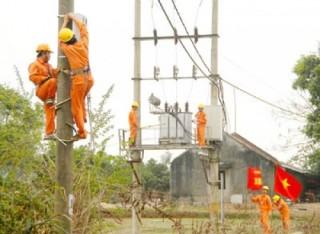 Vietcombank được chỉ định phục vụ Dự án phát triển lưới điện do ADB tài trợ