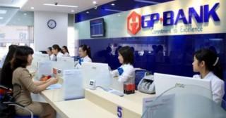 GP.Bank dành 2.000 tỷ đồng vốn vay ưu đãi cho doanh nghiệp